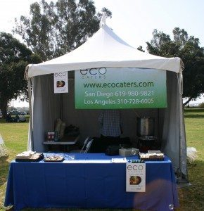 earth-day-pic-290x300 catering san diego wedding catering