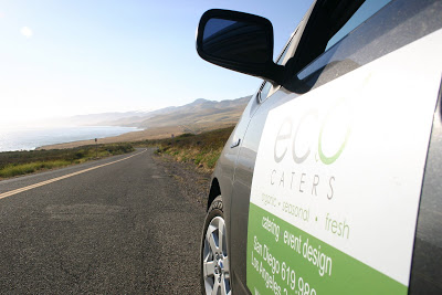EcoCatersontheroad2-2