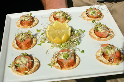 SeafoodSausage-2