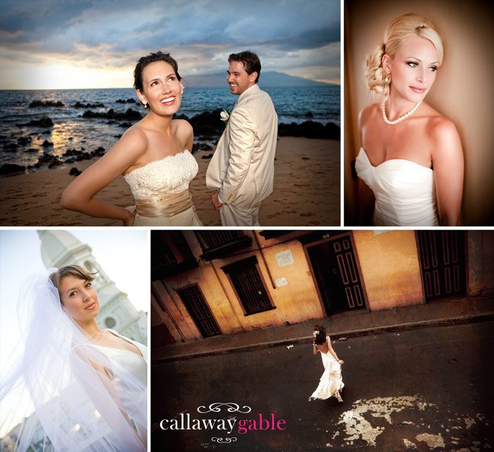 callaway_gable catering san diego wedding catering