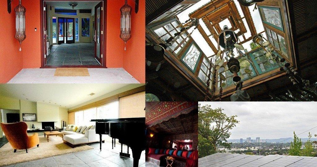 Marrekesh-house-Collage-1024x640-2