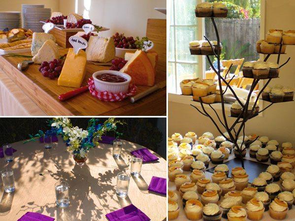 Lisa-Z-Wedding1-2 catering san diego wedding catering