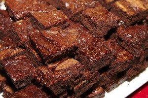 Brownies2-300x199-2