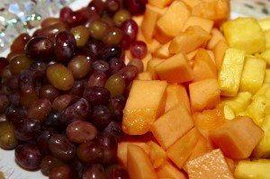 Fruits-300x199-2