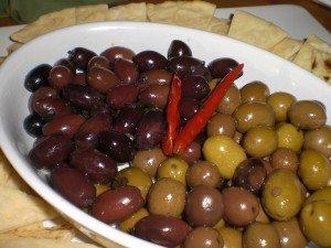 Olives-mix-300x225-2