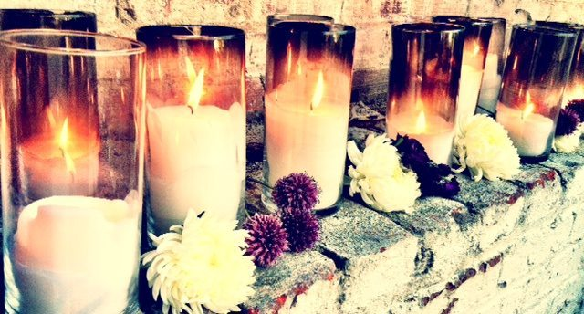 Candles-Marvimon-2