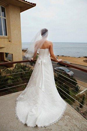 056_Jennifer_Aaron_wedding-1-2