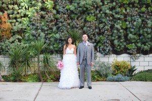 LoveAla-JennyRuss-Wedding-130-2-300x200-2