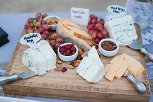 Cheese-display-Joseph-Kaveney-300x200-2