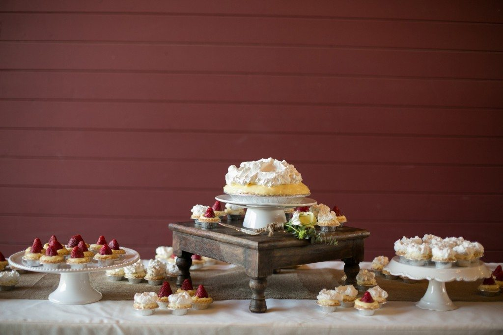 wedding cake wedding bakery style photos wedding photos