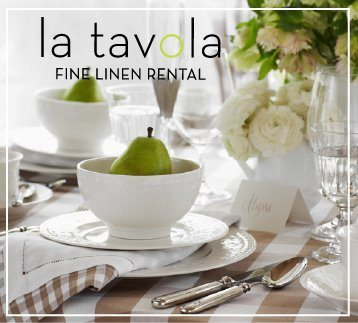 linens Linens Wedding rentals wedding Angeles los Table angeles Stylish table Los