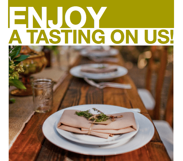Los-Angeles-catering-free-wedding-tasting-Eco-Caters-2