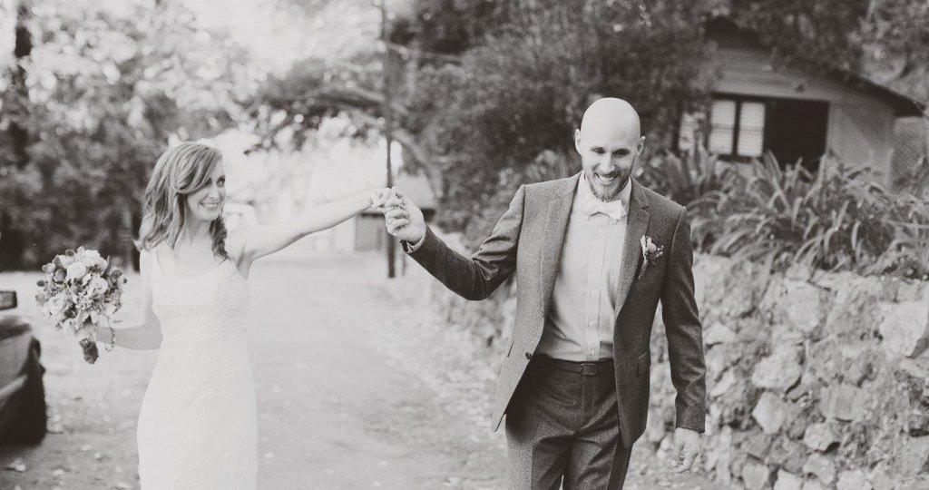 Los-Angeles-wedding-photography-wedding-ideas-1024x682-2