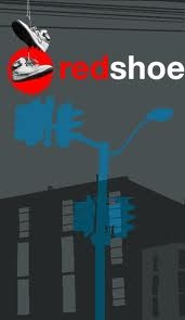Red Shoe DJ Archives - Eco Caters New Site