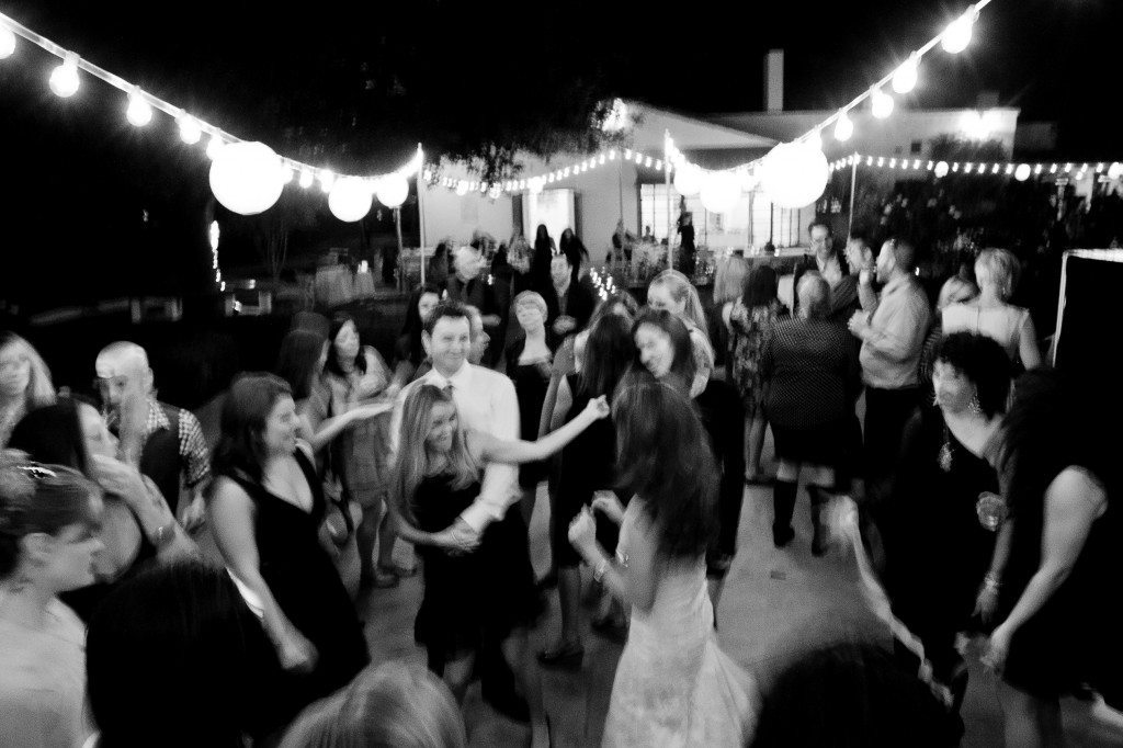 orcutt Ranch wedding photos, Eco Caters los angeles wedding catering and green coordinator 02