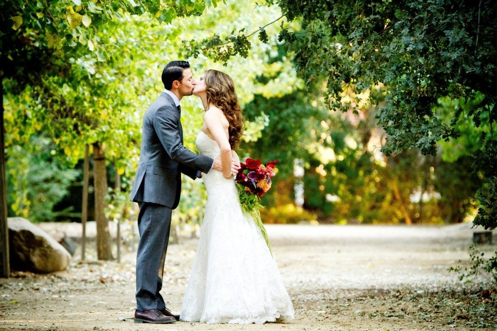 Orcutt Ranch Wedding.Lush Orcutt Ranch Los Angeles Catering Wedding Catering