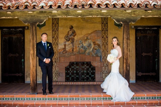 Adamson-House-wedding-malibu-california-wedding-location-eco-caters-los-angeles-wedding-catering-company-01-5