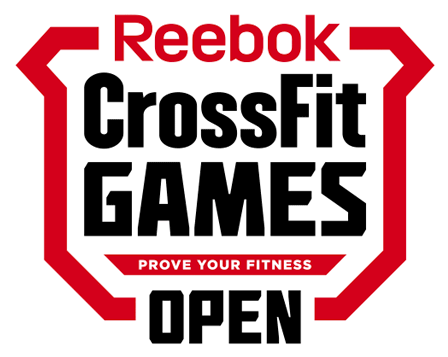 Reebok 2013 CrossFit Games Stubhub stadium leader boards leaders organic company catering eco caters