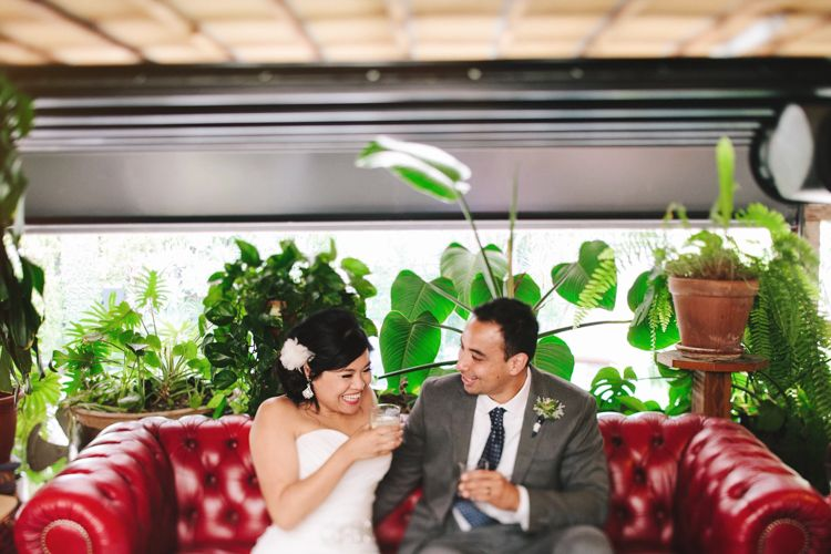 15_Smog-Shoppe-Wedding-Culver-City_AndriaLo