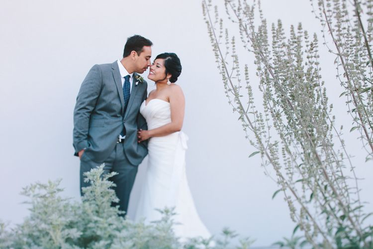 18_Smog-Shoppe-Wedding-Culver-City_AndriaLo