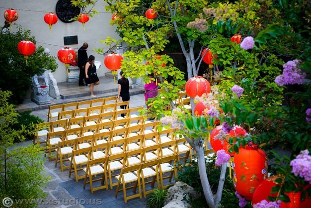 Los-Angeles-wedding-Asian-Pacific-Museum-Classic-Party-Rentals-Jonathan-Chance-Wedding-Bug-Ambiance-Party-Lighting-eco-caters-Swirlz-Bakery-Jessica-Reed-Flower-Fetish-Mad-Love-Events-catering-Hors-DOeuvres-01 catering san diego wedding catering