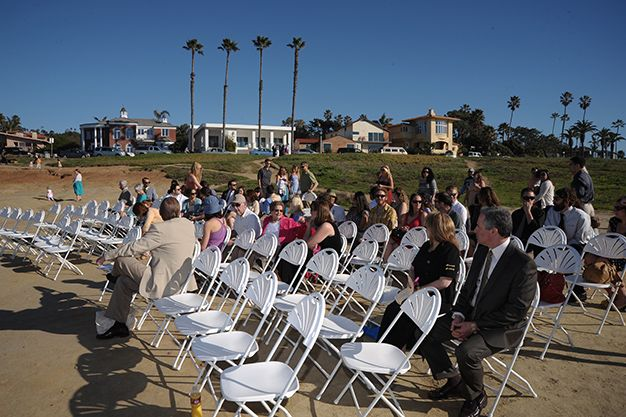 San Diego Wedding on a budget Eco Caters all organic wedding food local catering san diego wedding coordinator - 07