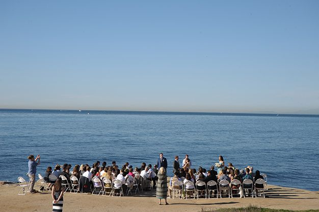 San Diego Wedding on a budget Eco Caters all organic wedding food local catering san diego wedding coordinator - 10