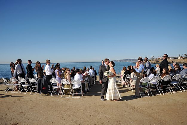 San Diego Wedding on a budget Eco Caters all organic wedding food local catering san diego wedding coordinator - 12