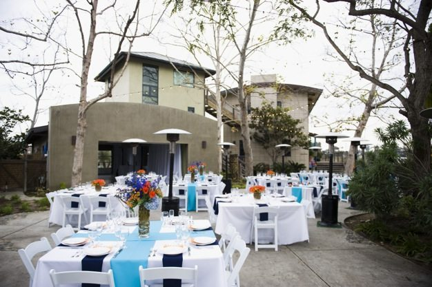 San Diego wedding catering comapany best catering vegan wedding catering vegetarian catering delicious caterer eco caters san diego los angeles orange county souther california organic catering sustainable catering green wedding - 05