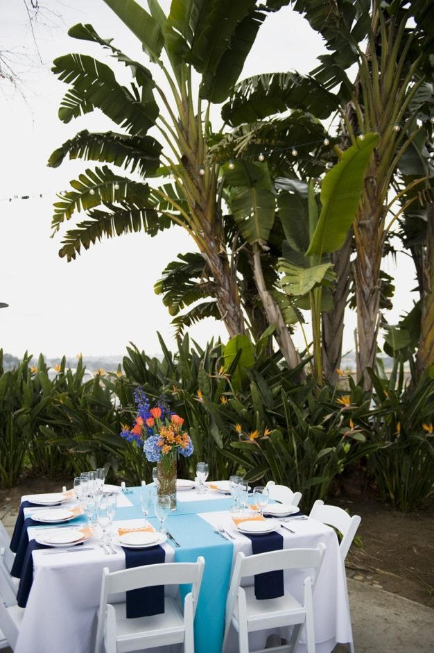 San Diego wedding catering comapany best catering vegan wedding catering vegetarian catering delicious caterer eco caters san diego los angeles orange county souther california organic catering sustainable catering green wedding - 06