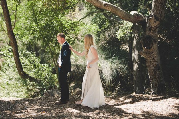 Los Angeles green wedding coordinator Eco Caters los angeles wedding catering caterers tapanga canyon the 1909 wedding venue beautiful outdoor wedding locations souther california best catering fairytale wedding petting zoo - 03