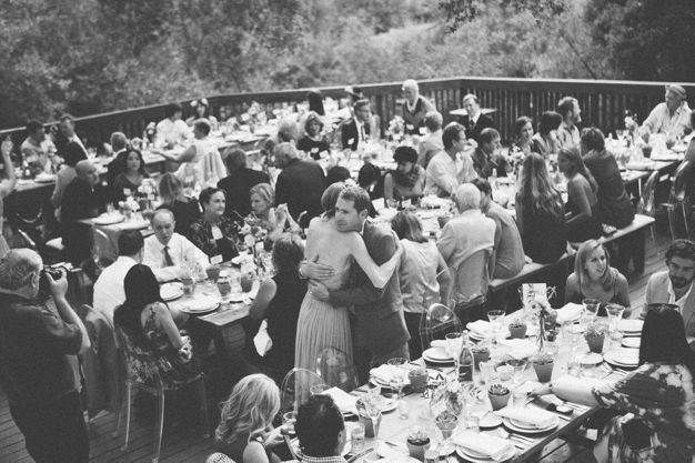 Los Angeles green wedding coordinator Eco Caters los angeles wedding catering caterers tapanga canyon the 1909 wedding venue beautiful outdoor wedding locations souther california best catering fairytale wedding petting zoo - 31
