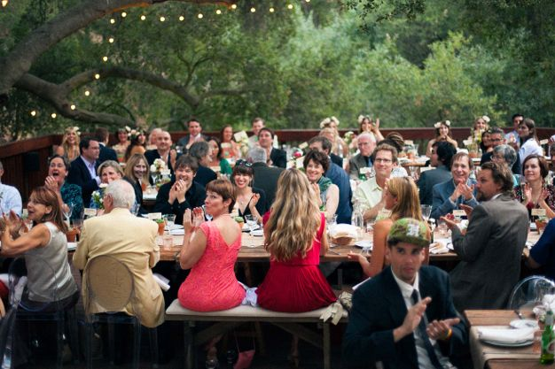 Los Angeles green wedding coordinator Eco Caters los angeles wedding catering caterers tapanga canyon the 1909 wedding venue beautiful outdoor wedding locations souther california best catering fairytale wedding petting zoo - 32
