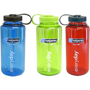 nalgene_bottle