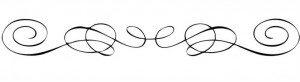 swirly-line-2-300x82-2