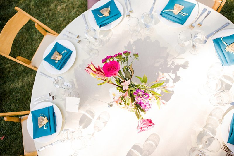 Houdini-Estate-Wedding-Los-Angeles-wedding-catering-eco-caters-020-2