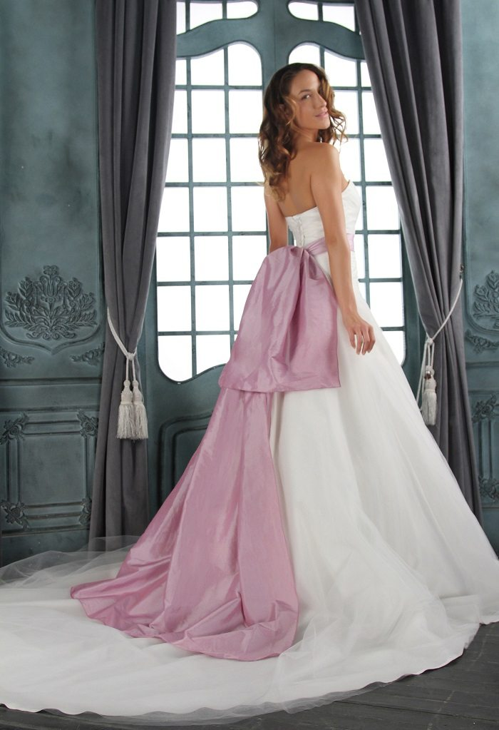 Los angeles wedding fashion san diego wedding fashion simplybridal discount code 05