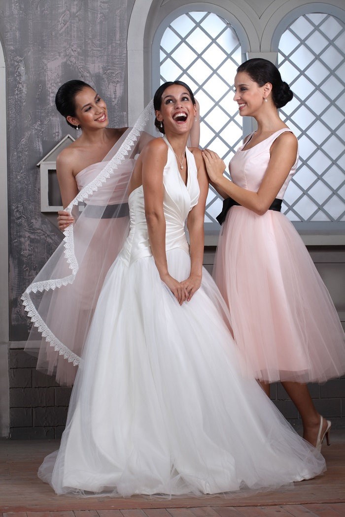 Los angeles wedding fashion san diego wedding fashion simplybridal discount code 06
