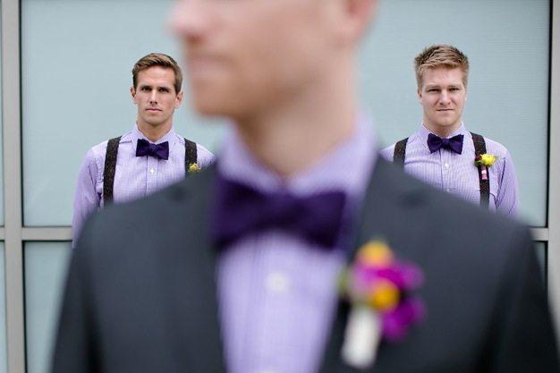 San-Diego-wedding-coordinator-eco-caters-San-Diego-wedding-catering-companies-best-catering-in-san-diego-sean-walker-photography-beautiful-wedding-colors-fun-all-organic-wedding-green-22-2