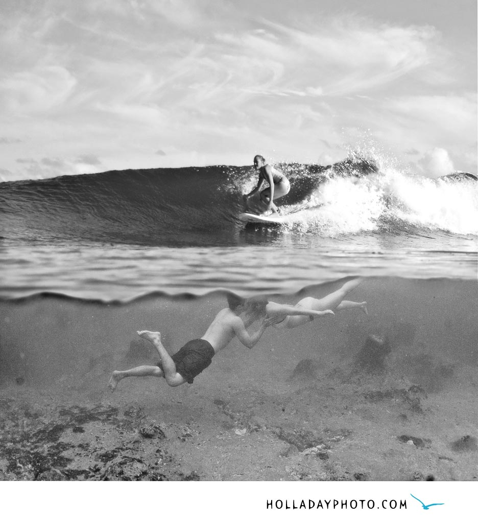 Underwater-Hawaii-Surf-Photographer