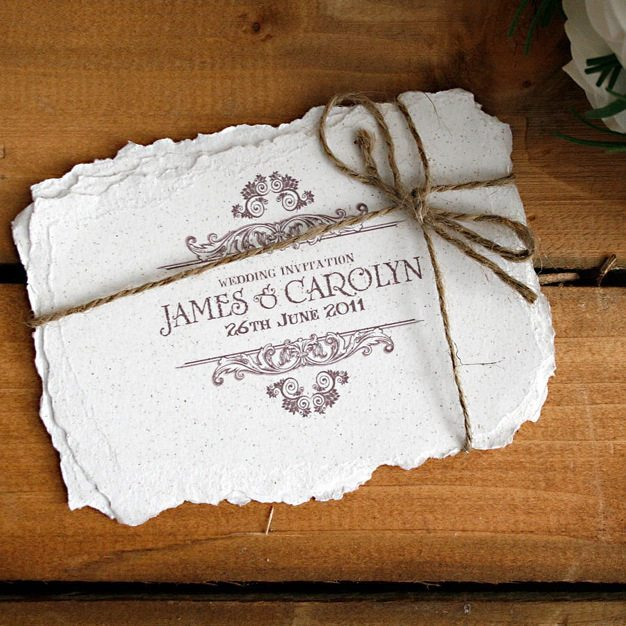 Vintage wedding invitations ideas victorian wedding invitations western theme wedding invitations cool wedding invitation ideas design - 08