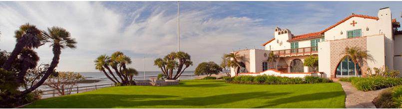 Adamson-House-venue-california-venue-beauitufl-popular-wedding-2