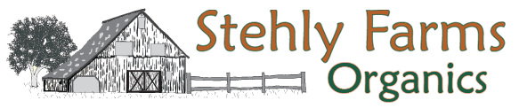 Stehly-farms-logo