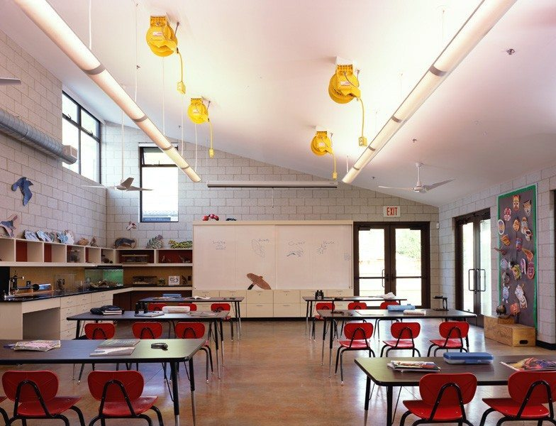 discovery_room_classroom