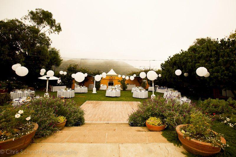 rancho-del-cielo-wedding-pictures019