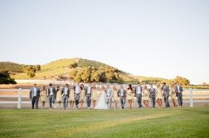 saddlerock-ranch-wedding-ceremony1(pp_w920_h613)