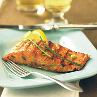 oh-grilling-p25-salmon-m