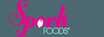 spork-foods