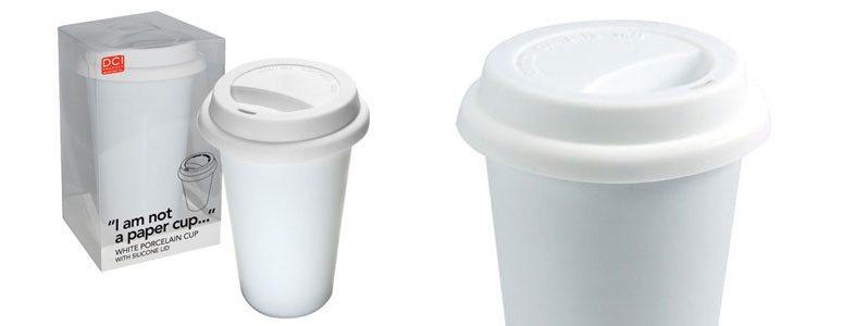 i-am-not-a-paper-cup-xl