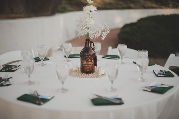 Eco Caters los angeles wedding catering san diego wedding catering the Serra Museum wedding venue beautiful wedding photos best wedding photo ideas fun wedding colorful wedding Eco Caters - 34